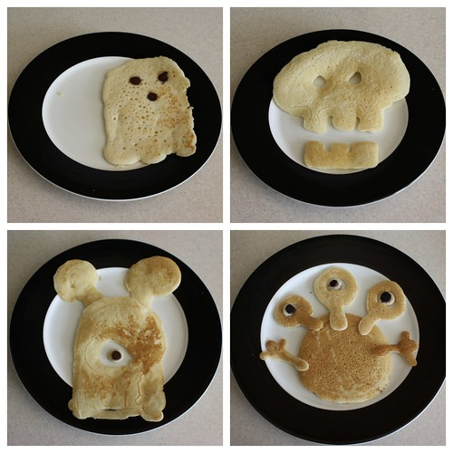 2011 10 Monster Pancakes (2)