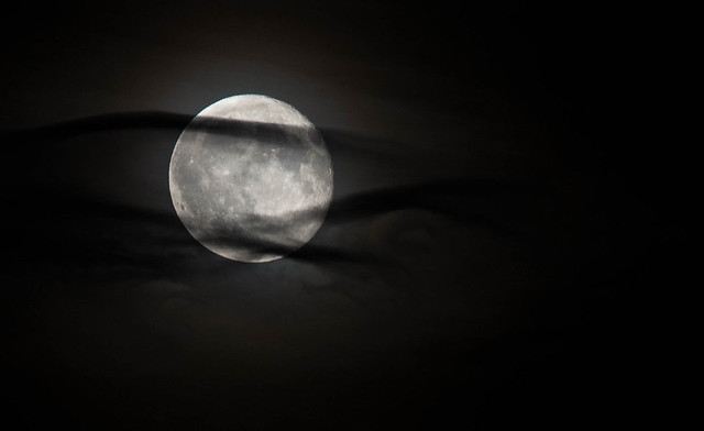Moon 02