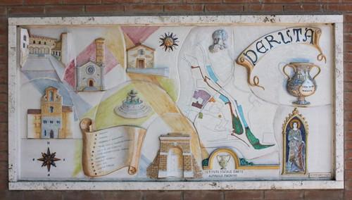 20120814_5559_Deruta-town-plaque