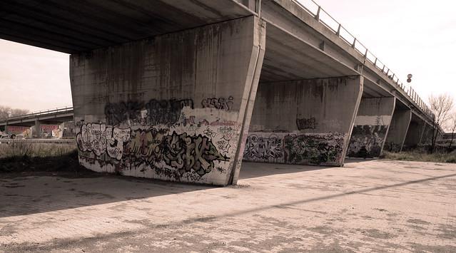 Sotto-i-ponti-di-Acilia
