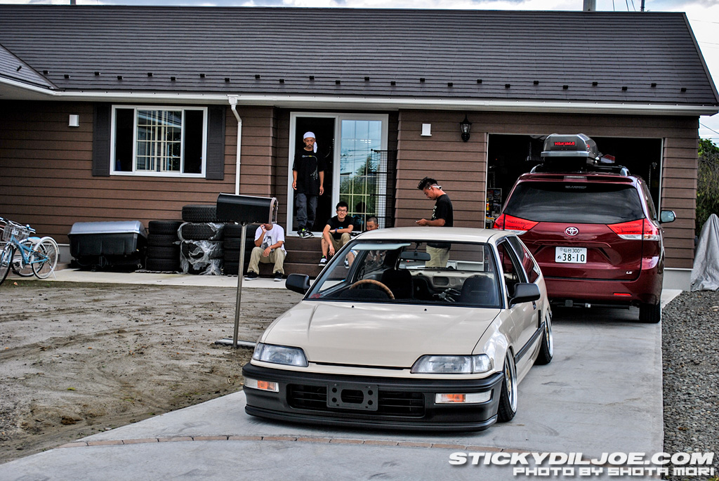 """Kday!!"" Season 2 Japan Coverage…Part 2… 