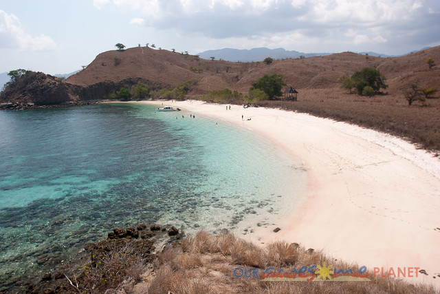Pink Beach @ komodo Dragon National Park-28.jpg