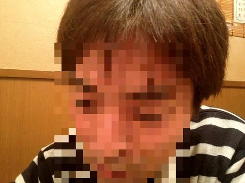 IMG_2959