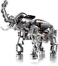 LEGO Mindstorms EV3 | Flickr - Photo Sharing!