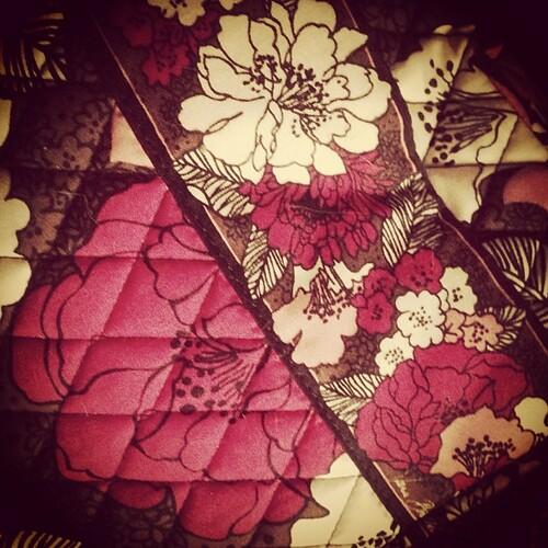 Day 2. Pattern #fmsphotoaday