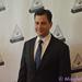 Jimmy Kimmel - DSC_0129