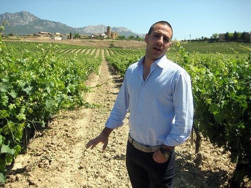 Spain 2012 Pt. I 204