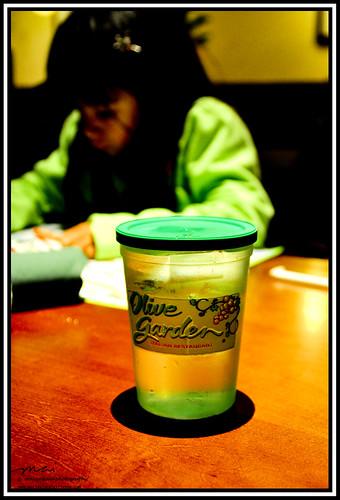 Copy San Fo Olive Garden 005