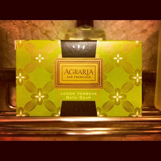 Agraria: Home Products