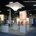 EMD-NJ-Trade-Show-Display-ExhibitCraft