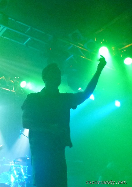 We Came As Romans - 18 Oct, 2012 (21)
