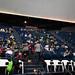 TEDxKidsBC2012_07-IMG_6648