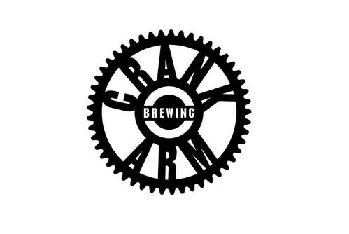 crank_armbrew_logo