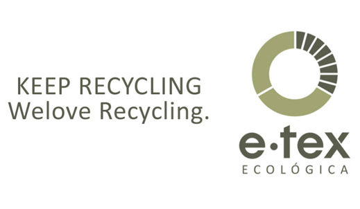 Logo_e-tex-ecologico_www.denovoblog.tumblr.com_dian-hasan-branding_BR-5