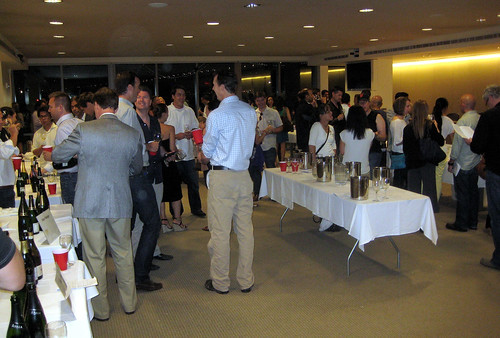 Fall 2012 wine events 191