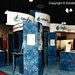 Online-Investment-Services-NJ-Trade-Show-Display-ExhibitCraft