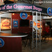 Burger-Maker-NJ-Trade-Show-Display-ExhibitCraft