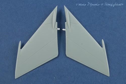 Mig-78 (Large)