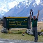 Nueva Zelanda, Isla Sur 70