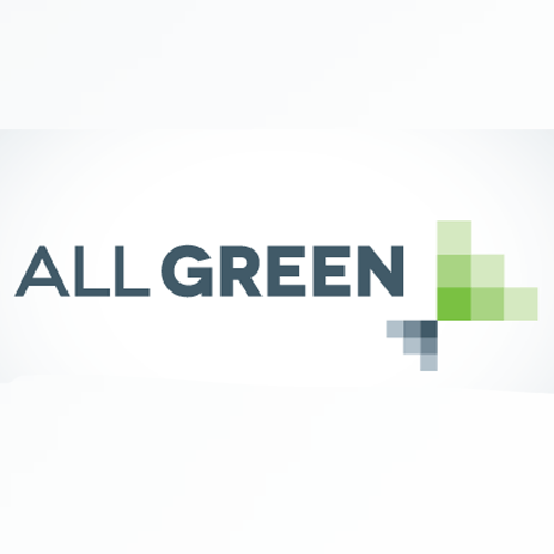 Logo_All-Green-Electronics-Recycling_dian-hasan-branding_Tustin-CA-US-15