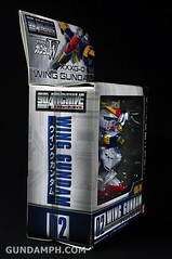 SD Archive Wing Gundam Unboxing Review (3)