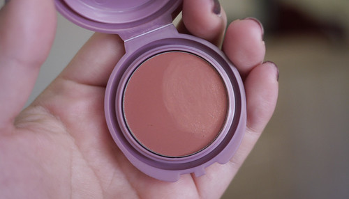Stila Convertible Color in Peony