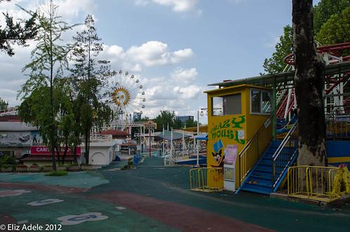 Children's Grand Park web-34