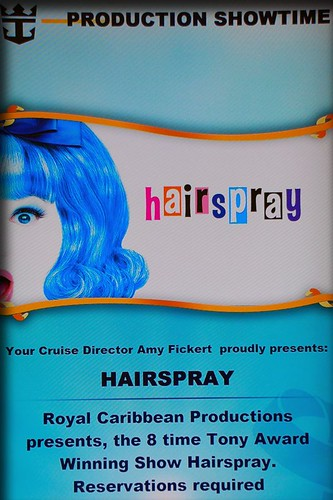 hairspray_edited-1