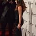 Lea Michele - DSC_0042