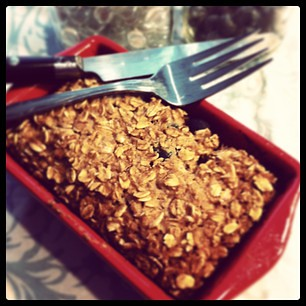 oatmeal_insta