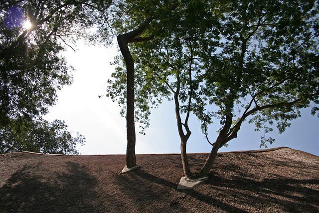 Ruzizi Tented Camp, Akagera