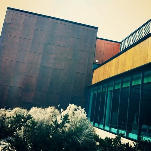 My #utm#library view. #naptime#universityoftoronto