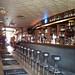 Allen's - the bar