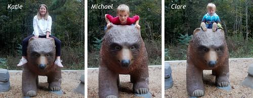 bear riders (1280x498)