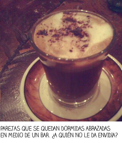 24. cafe