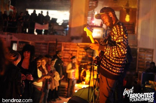 Oct 22, 2012-Art All Night33 - Ben Droz