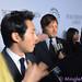 Steven Yeun & Norman Reedus - DSC_0133