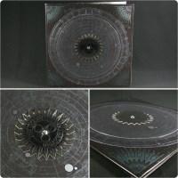 Furnace MFG - Custom Jacket Gallery / Furnace Record ...