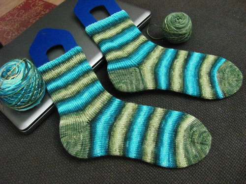 tfa socks