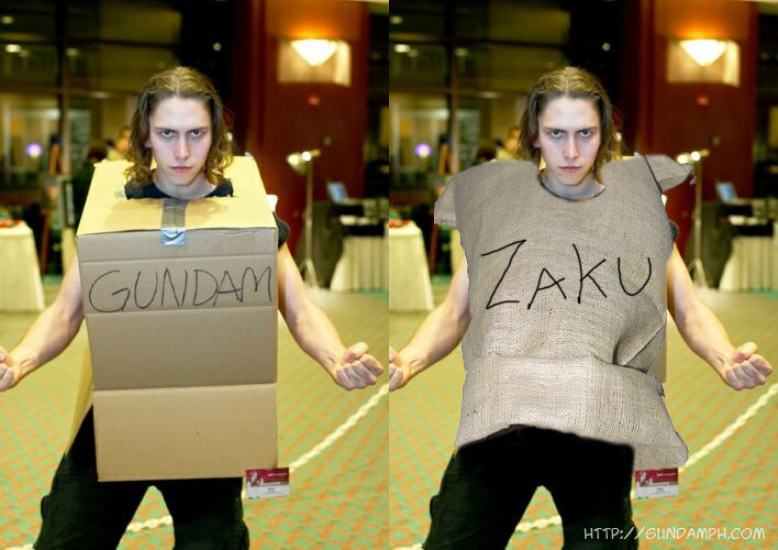 zaku-(sako)-cosplay