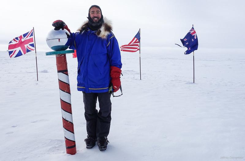 2013-01-23 Aaron Linsdau