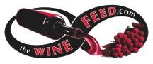 TheWineFeed_Logo