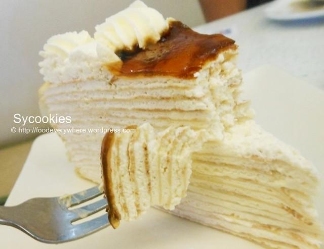 2.@crepe cake mlk (21)