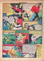 Prize Comics 009 (1941) 031