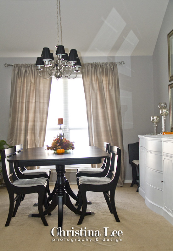 diningroomweb2