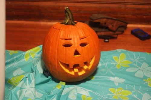 Halloween 2012 014