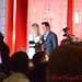 Emma Stone & Seth MacFarlane - DSC_0045