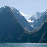 Nueva Zelanda, Isla Sur 51
