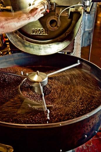 coffee-is-roasting-345x517