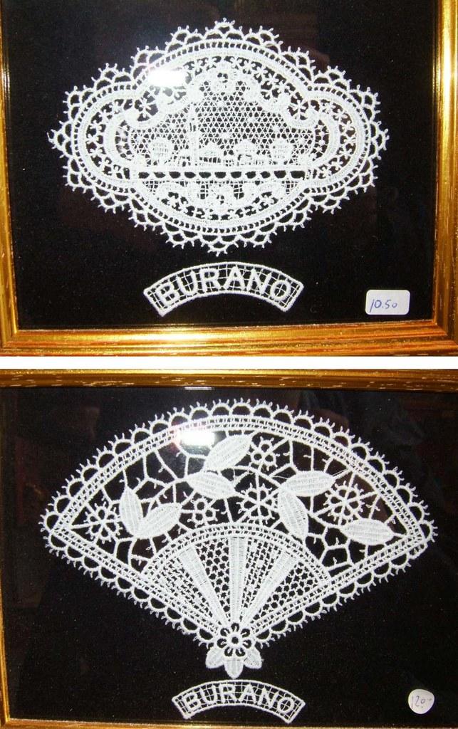Burano_3
